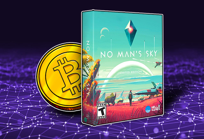 Calling-All-Gamers-Now-is-your-Chance-to-Find-No-Mans-Sky-BTC