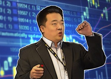 Charlie_Lee_Believes_Bear_Trend_Provides_Chance_to_Refocus