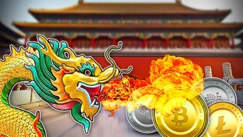 China-Officially-Bans-Commercial-Crypto-Activity