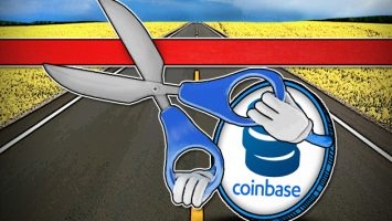 Coinbase-Increases-Its-User-Daily-Buy-Limit-to-25k
