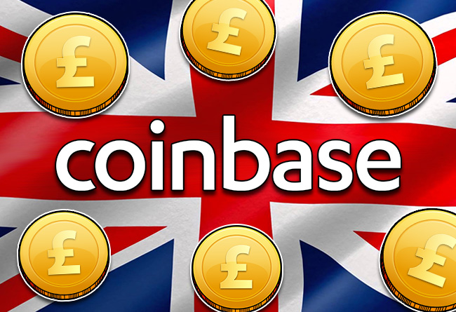 Coinbase-Rolls-Out-GBP-Withdrawals-and-Deposits
