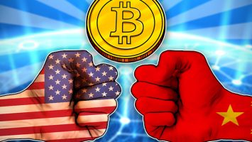 Could-Bitcoin-Benefit-from-a-China-America-Trade-War