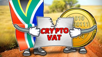 Crypto-Related-Activities-VAT-Exempt-in-South-Africa