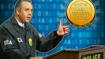 DEA-Says-Crimes-Involving-Cryptos-Have-Fallen-By-80