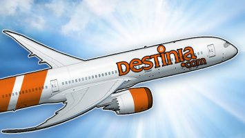 Destinia-Travel-Booking-Service-Now-Accepts-BTC-and-BCH