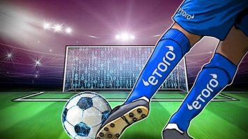 Etoro-Brings-Crypto-to-The-Premier-League