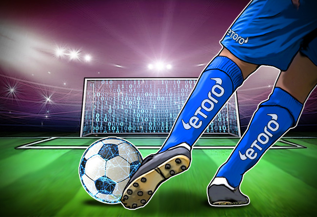 Etoro-Brings-Crypto-to-The-Premier-League