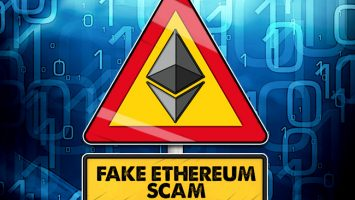 Fake-Ethereum-App-Scams-Users-out-of-388000