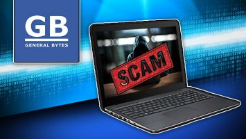General-Bytes-Slams-Dark-Web-Crypto-ATM-Malware-as-a-Scam
