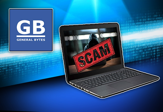 General-Bytes-Slams-Dark-Web-Crypto-ATM-Malware-as-a-Scam