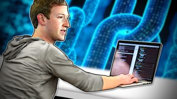 Is-Facebook-Getting-into-Bed-with-Blockchain