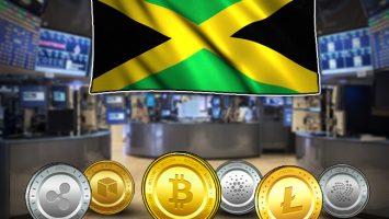 Jamaican-Stock-Exchange-Announces-Crypto-and-Token-Trading