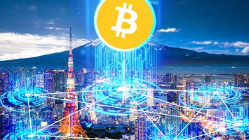 Japans-FSA-Makes-Results-of-Crypto-Exchange-Inspections-Public
