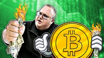 Kim-Dotcom-Predicts-the-End-of-USD-and-Says-Buy-Bitcoin