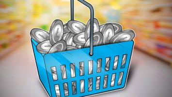Litecoin-Available-at-a-Massive-Discount-According-to-eToro