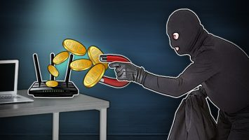 More-Than-200000-Routers-Hit-by-Cryptojacking-Attack
