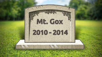 MtGox-Creditors-Can-Now-Request-Lost-Funds