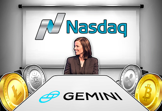 NASDAQ-Holding-Secret-Meetings-with-Top-Crypto-Minds