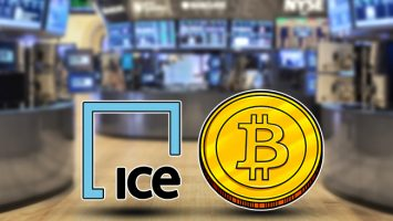 NYSE-Owner-Wants-to-Create-a-Federally-Regulated-Bitcoin-Exchange