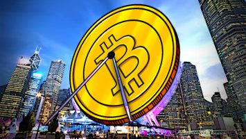 New-Survey-Reveals-Growing-Hong-Kong-Interest-in-Crypto