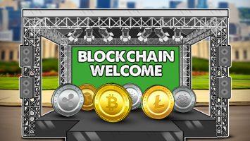 Ohio-Set-to-Become-American-Blockchain-Hub