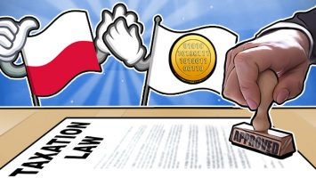 Poland-Gets-New-Bill-That-Taxes-Crypto-Hodlings