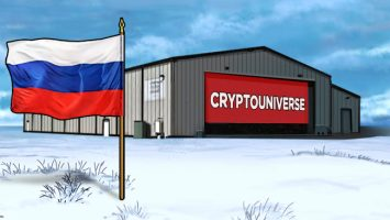 Russia-Launches-Worlds-Largest-Crypto-Mining-Farm