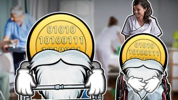 Russian-State-Pension-Fund-Set-to-Start-Using-Blockchain