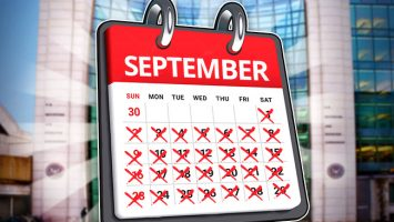 SEC-Delays-Another-Bitcoin-ETF-Decision-Until-September