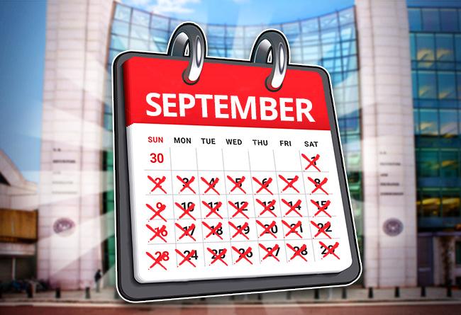 10 gründe, warum bdswiss #1 ist btc etf september