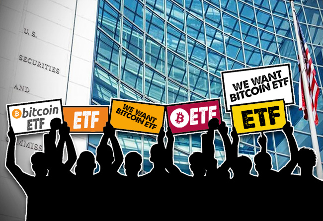 SEC-Delivers-Massive-Blow-to-Bitcoin-ETF-Hopes