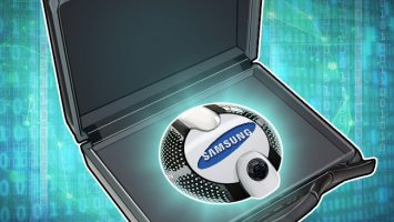 Samsung-Reveals-Blockchain-Certification-Tool