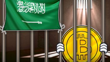 Saudi-Arabia-Declares-Bitcoin-Trading-Illegal