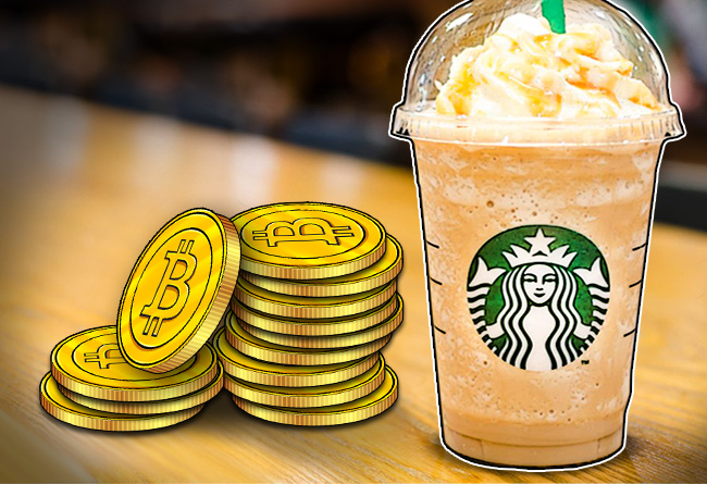 Localbitcoins starbucks coffee 0b11 binary options