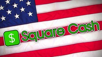 Square-Rolls-Out-Cash-App-Across-All-50-US-States