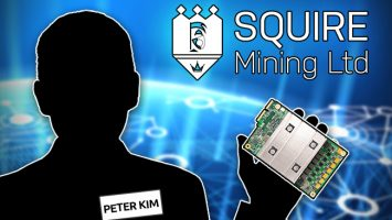 Squire-Mining-Turns-Its-Attention-to-Crypto