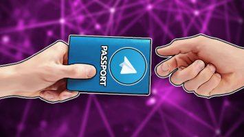 Telegram-Passport-Security-Fears-Come-to-Light