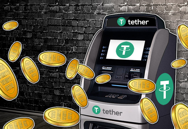 Tether-Issues-Fresh-Batch-of-UDST-Worth-100-Million