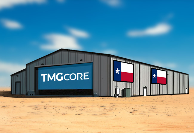 Texas-Crypto-Mining-Firm-is-Light-Years-Ahead