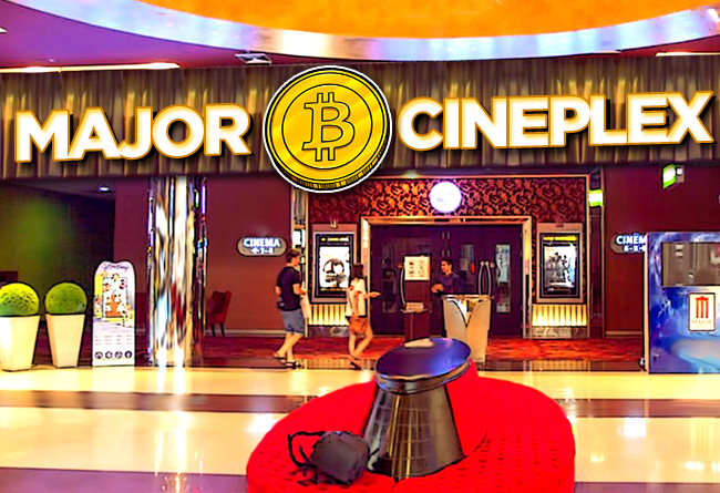 Thailands-Biggest-Cinema-Chain-Now-Accepts-Crypto-Payments