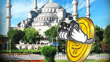 Turkish-Citizens-Run-to-Bitcoin-in-Fear-of-Lira-Collapse