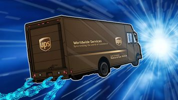 UPS-Applies-for-Blockchain-Parcel-Tracking-Patent