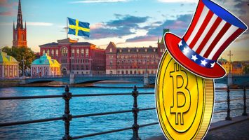 US-Investors-Can-Now-Get-Bitcoin-Action-with-a-Swedish-ETN