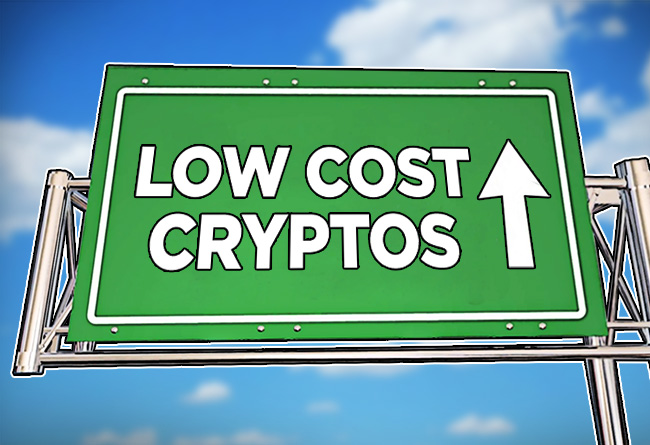 Want-to-Earn-Cheap-Cryptos-Thanks-to-Revolut-its-Easy