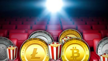 You-Can-Get-Paid-in-Cryptos-for-Watching-Movie-Trailers