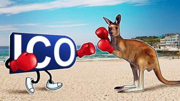 $15_Million_Aussie_ICO_Deals_with_Regulatory_Pressure