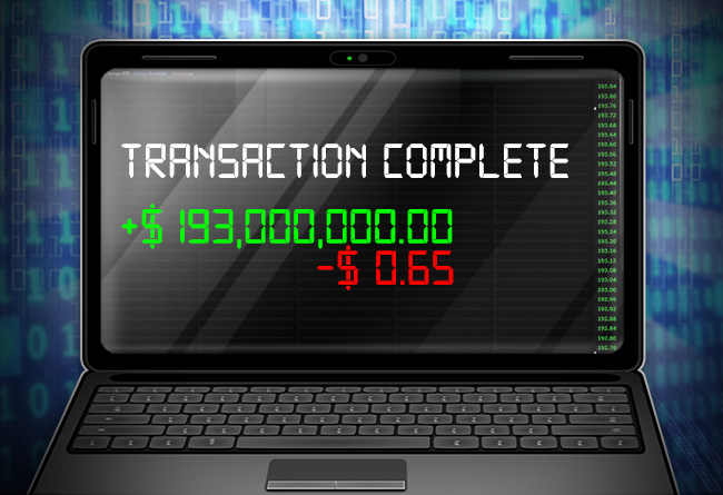 A-$193-million-Bitcoin-Transaction-Cost-Just-65-Cents