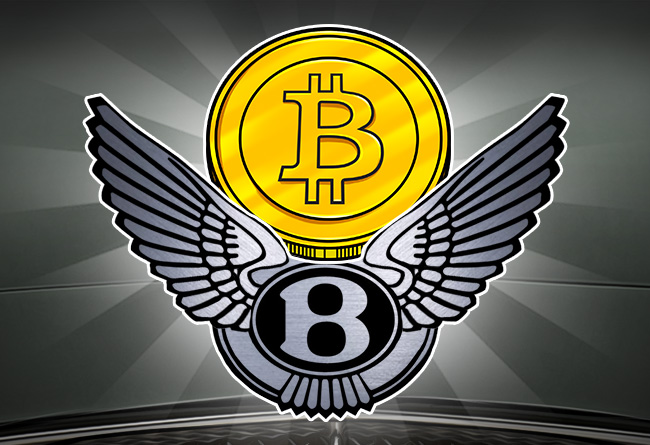 Are-you-Ready-to-Bag-a-Bugatti-or-Bentley-with-Bitcoin