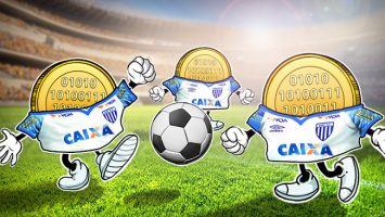 Avai-FC-To-Launch-First-Football-Club-ICO