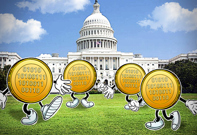 Big-Changes-for-Blockchain-in-America-on-the-Horizon